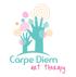 Carpe Diem Art Therapy
