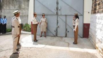 prison-femmes-beau-bassin