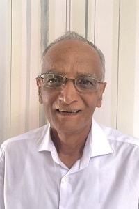 govind_gopaleea-carpe-diem-arttherapy