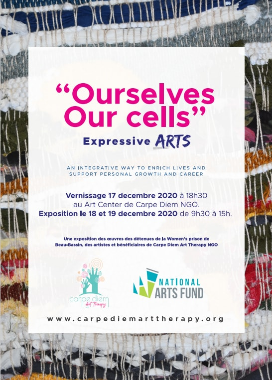 carpe-diem-ngo-exposition-arts